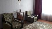 Продажа квартиры, Рязань, Горроща - Фото 2