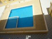 Продажа квартиры, Торревьеха, Аликанте, Купить квартиру Торревьеха, Испания по недорогой цене, ID объекта - 313157132 - Фото 21