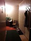 Квартира, пр-кт. Ленинградский, д.60 к.4 - Фото 3