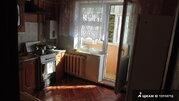 Продаю1комнатнуюквартиру, Усмань, улица Ленина, 93, Купить квартиру в Усмани по недорогой цене, ID объекта - 321441543 - Фото 2