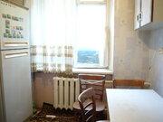 Сдается 1-комнатная квартира рядом с метро Славянский бульвар - Фото 3