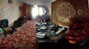 Двух-комнатная квартира улучшенной планировки - Фото 1