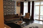 Предлагается к приобретению двухкомнатная квартира в новом доме ря - Фото 4