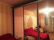 Продаю 2-комнатную квартиру в сзр - Фото 2