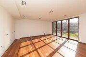 Продажа квартиры, Купить квартиру Рига, Латвия по недорогой цене, ID объекта - 314132015 - Фото 5