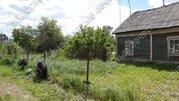 Киевское ш. 53 км от МКАД, Наро-Фоминск, Коттедж 100 кв. м - Фото 2