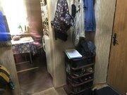 Квартира, ул. Новаторов, д.24 - Фото 5