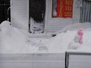 Продажа однокомнатной квартиры на Барнаульской улице, 17 в Кемерово, Купить квартиру в Кемерово по недорогой цене, ID объекта - 319940054 - Фото 2
