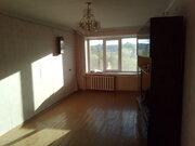Квартира, ул. Суворова, д.133 к.2