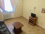 Продажа квартиры, Омск, Ул. Декабристов