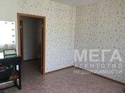 Объект 586656, Купить квартиру в Челябинске по недорогой цене, ID объекта - 329500785 - Фото 10