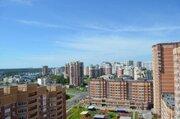 Продажа Апартаментов в Куркино - Фото 3