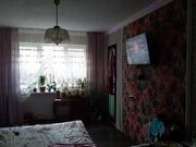 Продам 3-комнатную квартиру на ул. Маршала Жукова