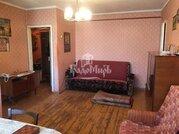 Продажа квартир ул. Толстого