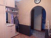Трехкомнатная квартира: г.Липецк, Мичурина улица, д. 36 - Фото 5