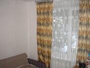 Продаю 4-х квартиру Гризадубова Центр, Купить квартиру в Ставрополе по недорогой цене, ID объекта - 320749846 - Фото 17