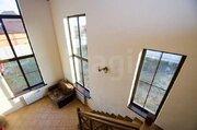 Продам 2-этажн. дом 155.7 кв.м. Стрелецкое - Фото 4