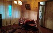 3 комнатная квартира, ул. Севастопольская, д. 33, кпд