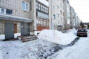 Продам недорого двушка, Купить квартиру в Заводоуковске по недорогой цене, ID объекта - 322466835 - Фото 9