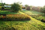 Дача в Киржачском районе, Продажа домов и коттеджей в Киржаче, ID объекта - 502924532 - Фото 4