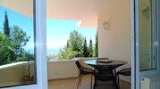 1 300 000 €, Эксклюзивная Вилла с панорамным видом на побережье в районе Пафоса, Купить дом Пафос, Кипр, ID объекта - 503478866 - Фото 15
