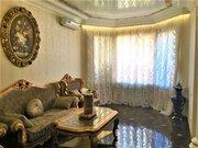 Великолепный дом по великолепной цене! - Фото 3