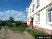 Продаю2комнатнуюквартиру, Смоленск, улица Фурманова, 16