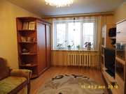 Продается 3-я квартира пл. Ленина д. 8 в отличном состоянии (3178) - Фото 1