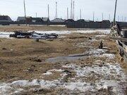 Участок на Байкале - Фото 2