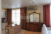 Продам 2х комнатную элитную квартиру в Центре города, Купить квартиру в Кемерово по недорогой цене, ID объекта - 322587932 - Фото 6