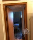 Продажа комнаты, Люблино район - Фото 4