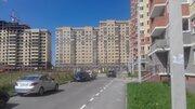 Продается однокомнатная квартира в Щелково пгт Свердловский Березовая