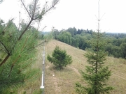 Продается земельный участок, Бегичево, 25 сот - Фото 1