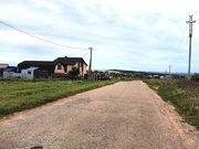 Земельный участок в Хирле Сир - Фото 5
