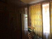 2комн.квартира - Фото 1