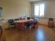 Аренда офиса 200 м2 м. Щелковская в административном здании в .