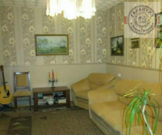 Продажа квартир ул. Мальцева