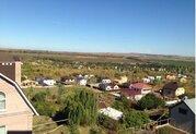 Однокомнатная, город Саратов, Купить квартиру в Саратове по недорогой цене, ID объекта - 318632910 - Фото 4