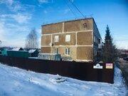 Продажа квартиры, Иглино, Иглинский район, Ул. Ленина