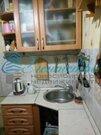 Продажа квартиры, Новосибирск, Ул. Мира, Продажа квартир в Новосибирске, ID объекта - 331044337 - Фото 16