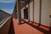 Продажа квартиры, Торревьеха, Аликанте, Купить квартиру Торревьеха, Испания по недорогой цене, ID объекта - 313149212 - Фото 5