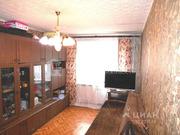 Купить квартиру ул. Шибанкова, д.46
