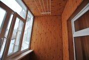 4 комнатная дск ул.Северная 48, Купить квартиру в Нижневартовске по недорогой цене, ID объекта - 323076048 - Фото 14