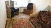 Сдам комнату в трехкомнатной квартире на Спутнике