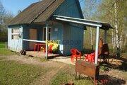 Аренда дома посуточно, Петушки, Петушинский район - Фото 1