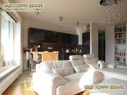 Продажа квартиры, Купить квартиру Рига, Латвия по недорогой цене, ID объекта - 313154402 - Фото 3