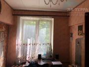 3-х комнатная квартира Кременчугская, д. 4, корп. 2 - Фото 3