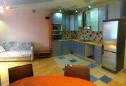 Сдам 3-к квартиру, Дачного Хозяйства Жуковка, Жуковка 1с1 - Фото 2
