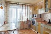 Квартира 1-комнатная Саратов, Заводской р-н, пл Им Орджоникидзе Г.К.