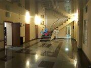 Аренда офиса 442 м2 на пр. Октября, Аренда офисов в Уфе, ID объекта - 600913619 - Фото 6